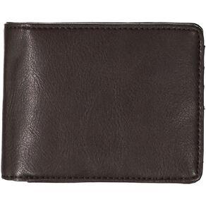 H&H Wallet Bi Fold