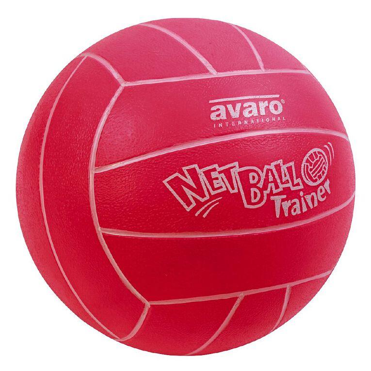 Avaro Netball Trainer Assorted, , hi-res