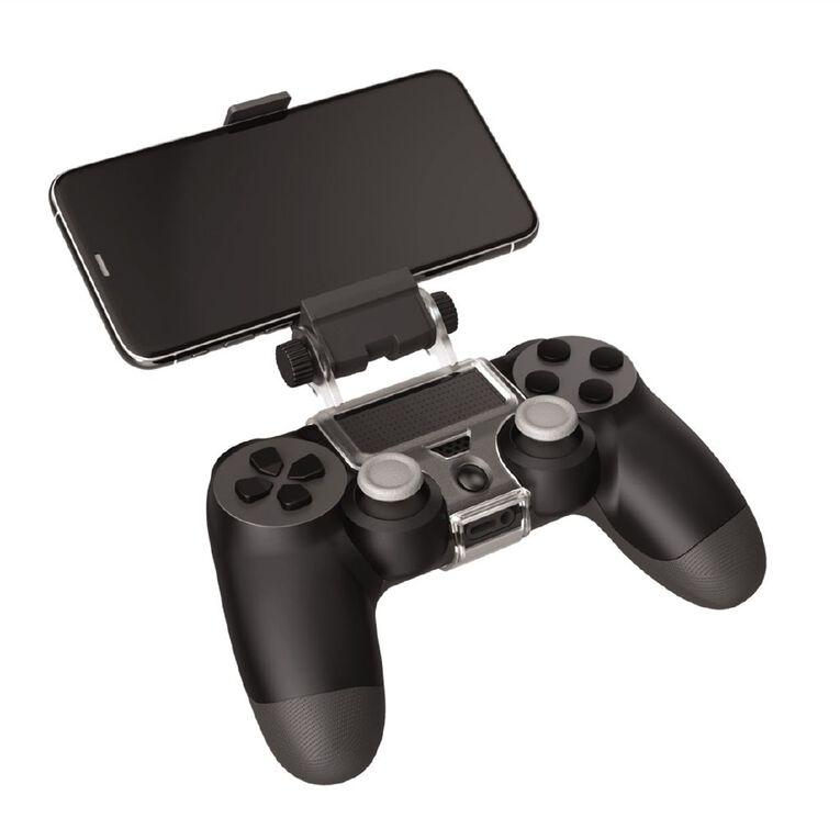 PowerWave Controller Phone Mount PS4, , hi-res