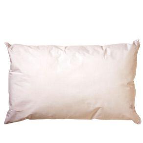 Living & Co Pillow Healthcare White 72cm x 44cm