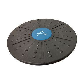 Active Intent Fitness Balance Board
