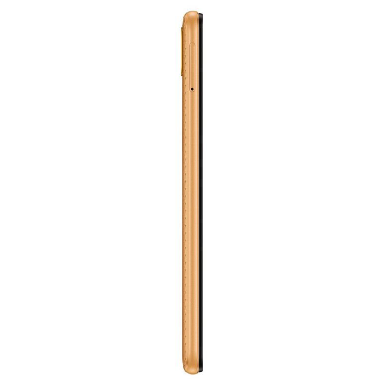 Spark Huawei Y5 2019 Amber Brown, , hi-res