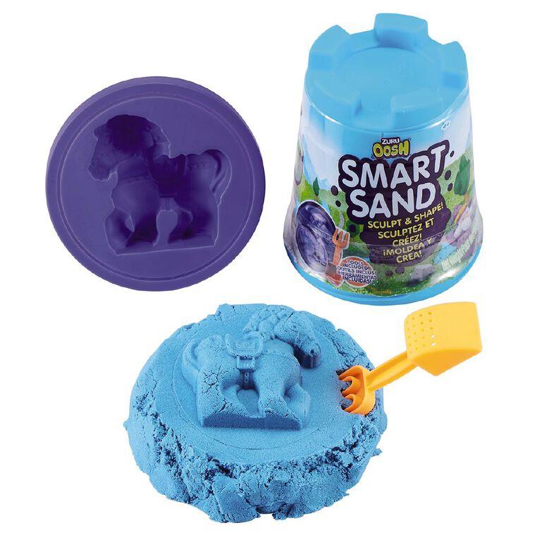 Zuru Oosh Smart Sand Assorted, , hi-res
