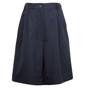 Schooltex Girls' Summer Shorts