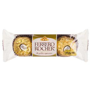 Ferrero Rocher 3 Pack