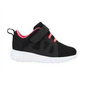 Active Intent Kids' Zigzag Panel Shoes
