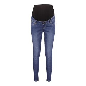 H&H Maternity Over Bump Jeans