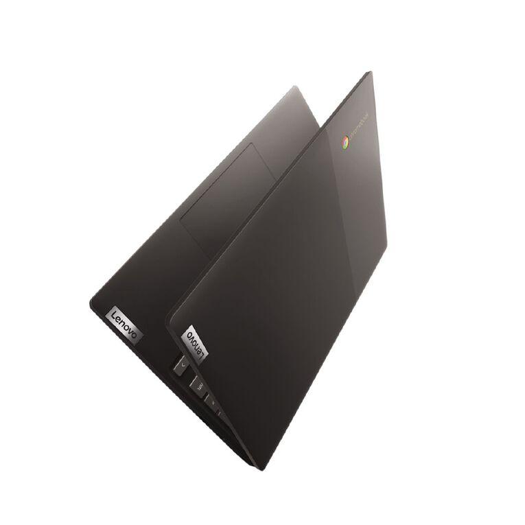 Lenovo Slim 3 11 11.6inch FHD - Onyx Black, , hi-res