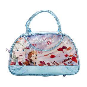 Frozen Weekender Bag