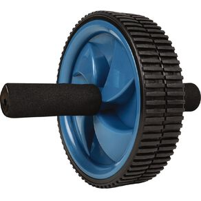 Active Intent Fitness Exercise Wheel