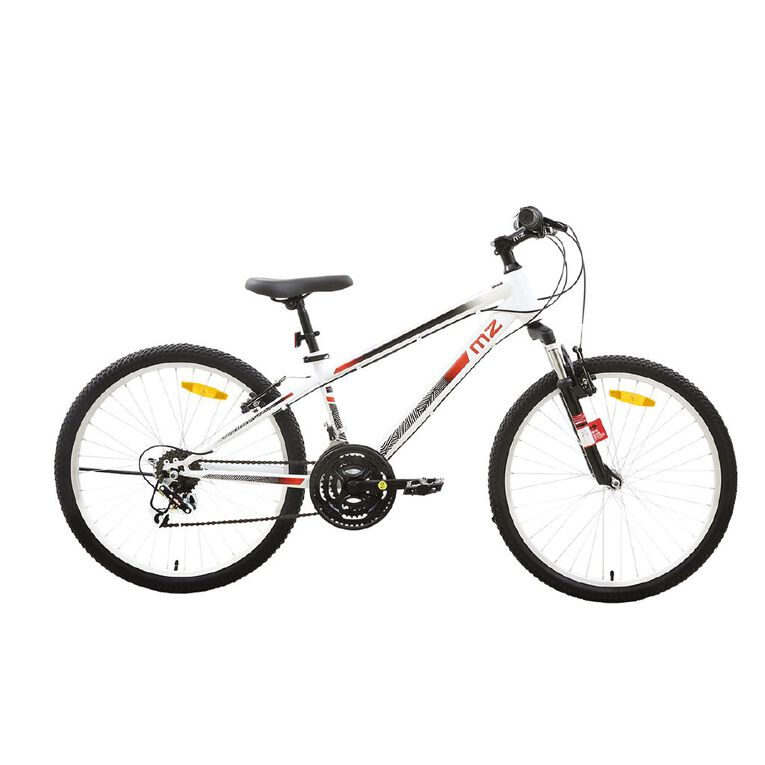 Milazo 24 Inch Bike-in-a-Box 711 Candescent, , hi-res
