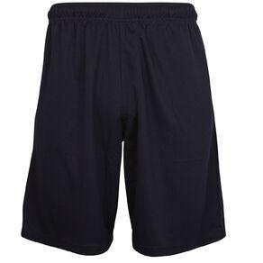 Schooltex Kowhai Intermediate Sport Shorts