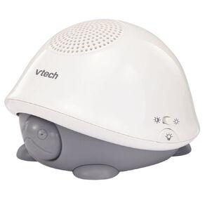 Vtech Safe & Sound Storytelling Soother ST5000