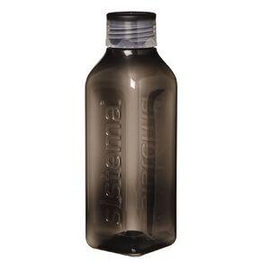 Sistema Square Bottle Assorted 1L