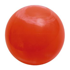 Avaro Play Ball Jazz Assorted Colours Assorted Small