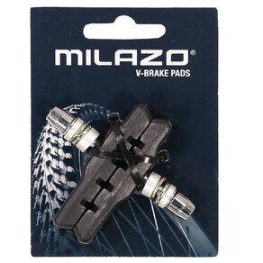 Milazo V-Brake Pads