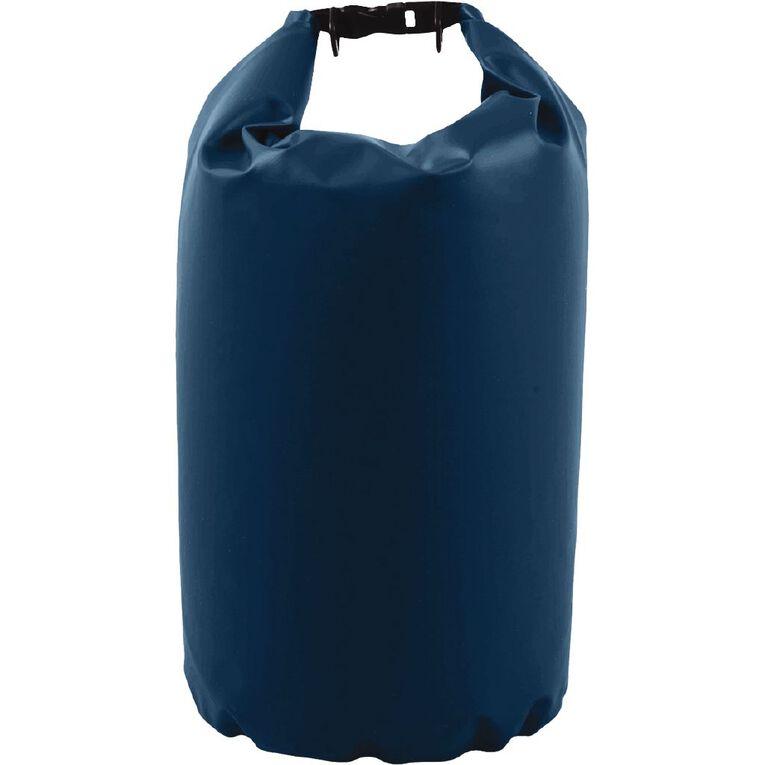 Navigator South Double PVC Dry Sack 20L, , hi-res