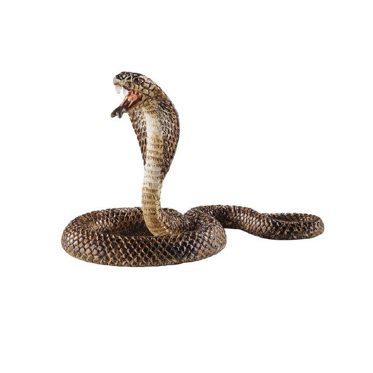 Schleich Cobra, , hi-res