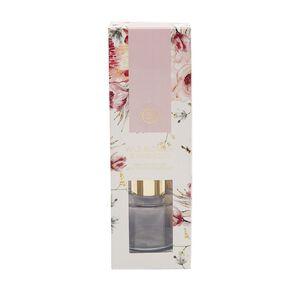 Living & Co Loft 26 Wild Blossom & Magnolia Diffuser 200ml