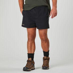 Back Country Men's Rugger Shorts