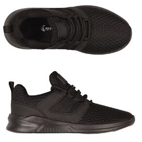Active Intent Kids' Talles Shoes