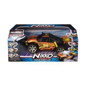 Nikko Radio Controlled Race Buggies Assorted