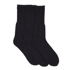 Rivet Men's Work Socks 3 Pack