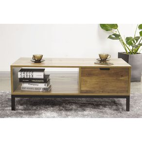 Living & Co Austin Coffee Table