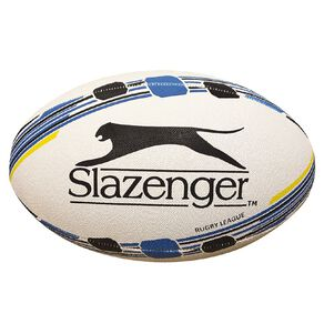 Slazenger Rugby Size 5