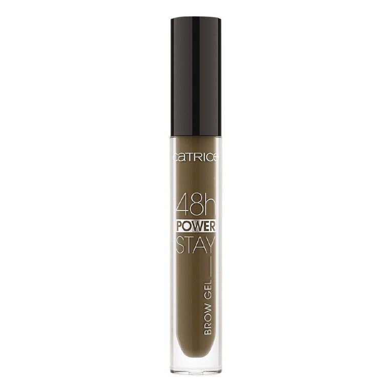 Catrice 48h Power Stay Brow Gel 020, , hi-res