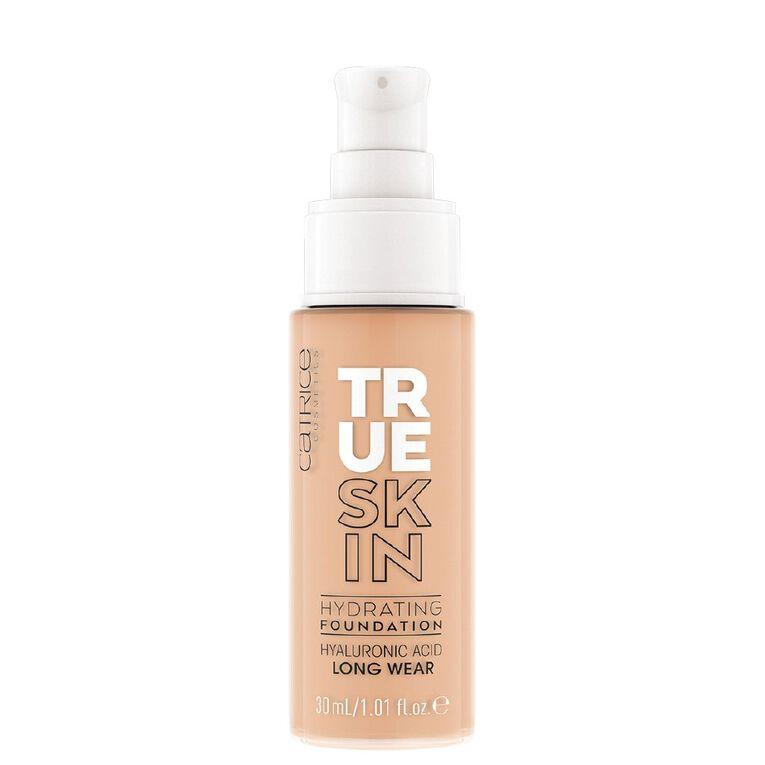 Catrice True Skin Hydrating Foundation 030, , hi-res