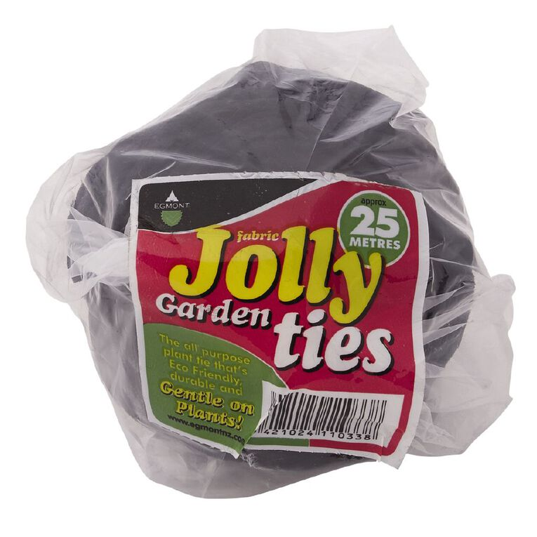 Jolly Garden Tie 25m, , hi-res