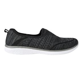 H&H Women's Knitted Casual Shoes