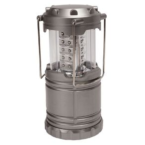 Navigator South Collapsible Lantern 3 AA Batteries included