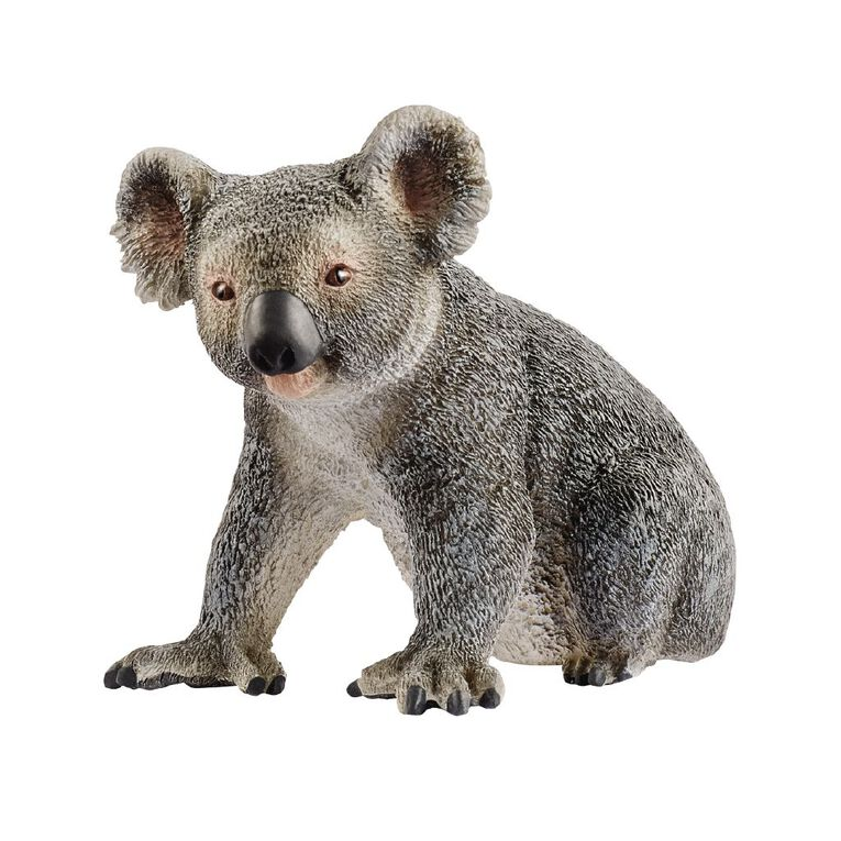 Schleich Koala Bear, , hi-res