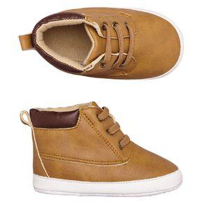 Young Original Infants' Texas Shoes