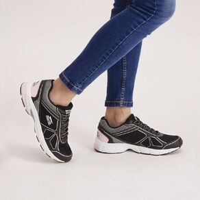 Slazenger Train Shoes