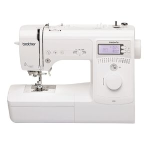 Brother Home Sewing Machine A16