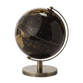 Living & Co Globe
