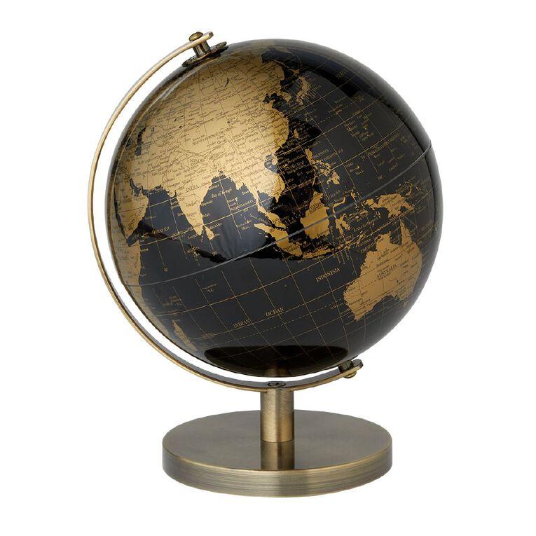 Living & Co Globe, , hi-res