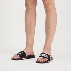 Slazenger Women's Slides
