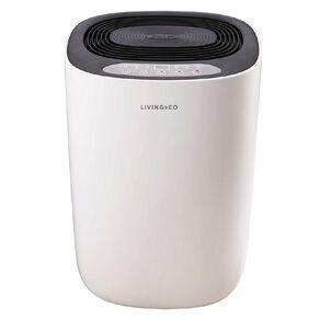 Living & Co Dehumidifier 10L