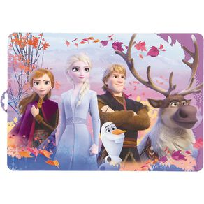 Frozen II PP Placemat