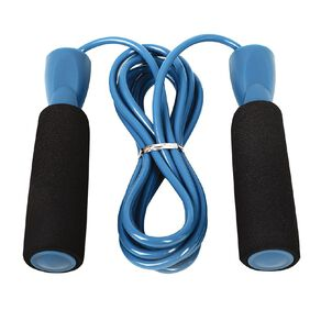 Active Intent Fitness Weighted Jump Rope