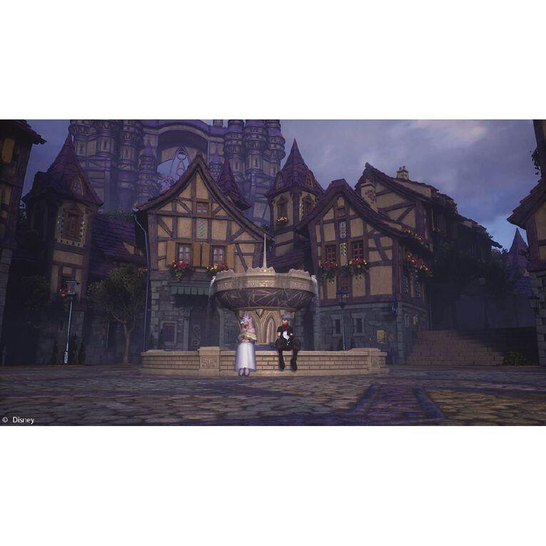 PS4 Kingdom Hearts The Story So Far, , hi-res