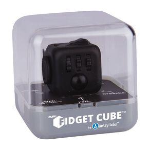 Zuru Fidget Cube Assorted