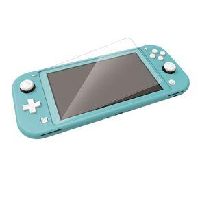 NYKO Nintendo Switch Lite Screen Armor