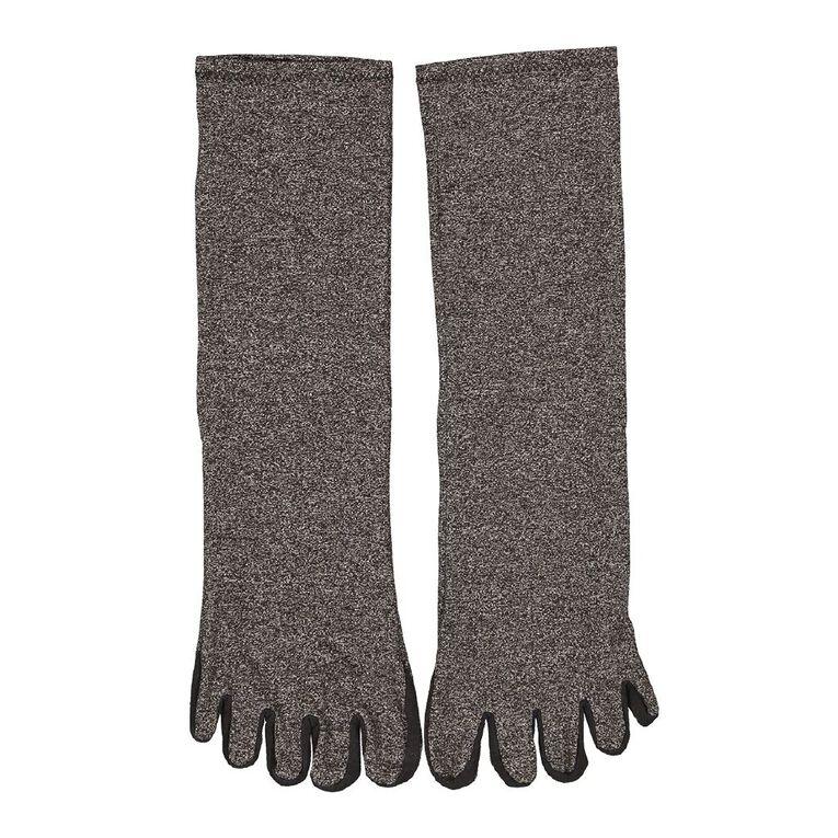 Flourish Compression Socks Small, , hi-res