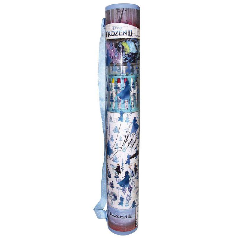Frozen Activity Tube Large, , hi-res