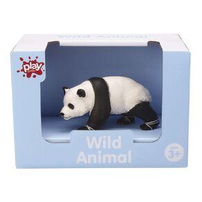 Play Studio Animal Assorted